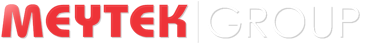 Meytek Group Logo